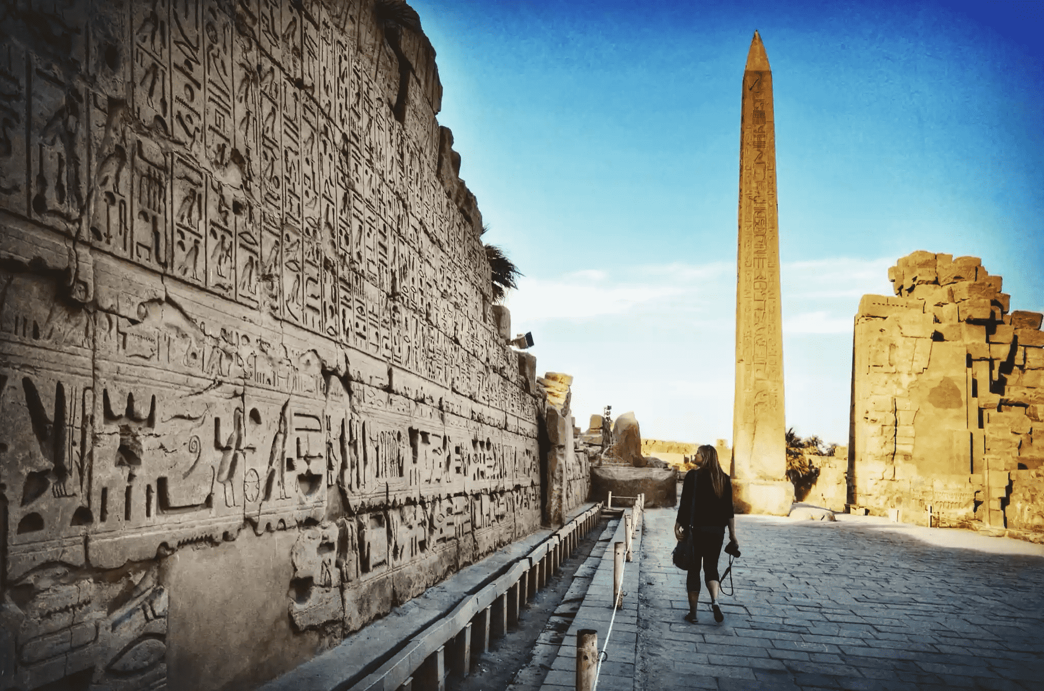 Egypt Travel Guide Essential Information And Facts Capital Hotel Cairo Blog